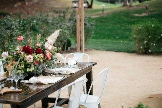 temecula-creek-inn-weddings-meadows-nicole-caldwell-photo228_resize