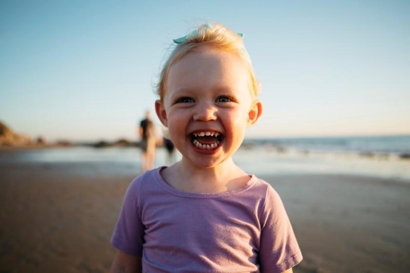 family photographer laguna beach nicole caldwell 11.JPG