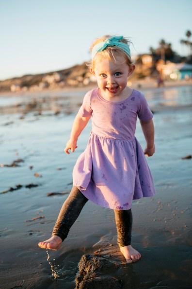 family-photographer-laguna-beach-nicole-caldwell-15