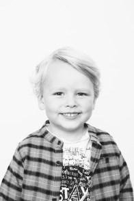 kids-photography-studio-shoot-orange-county-nicole-caldwell-studio-202