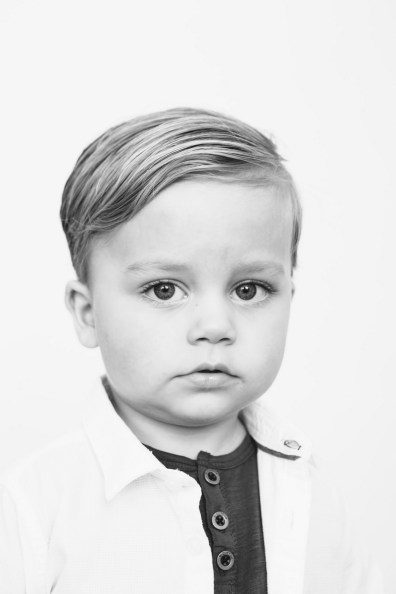 kids-photography-studio-shoot-orange-county-nicole-caldwell-studio-206