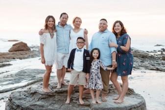 laguna-beach-family-photographer-03-nicole-caldwell