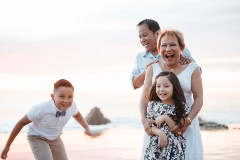 laguna-beach-family-photographer-09-nicole-caldwell