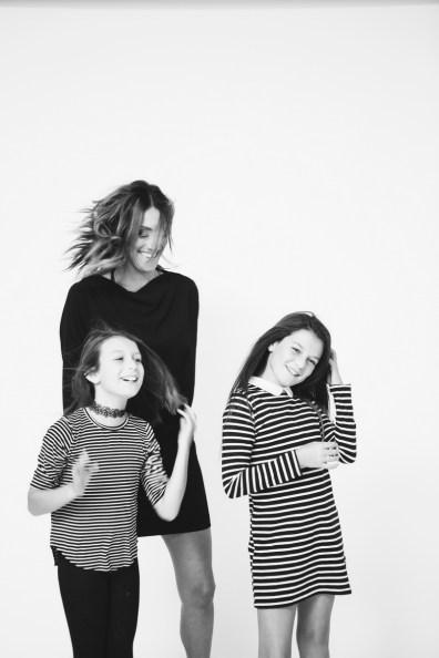 mother-daughter-photos-photogrphay-studio-nicole-caldwell-orange-county-13