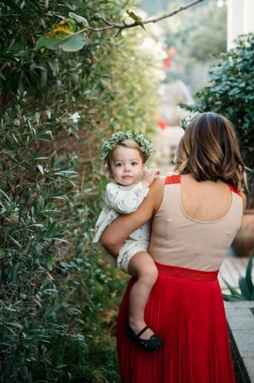 pasadena-family-photographer-nicole-caldwell-04