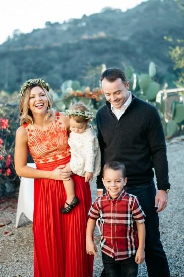 pasadena-family-photographer-nicole-caldwell-06