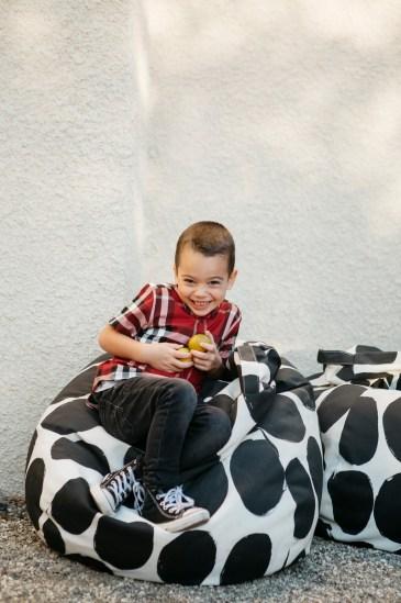 pasadena-family-photographer-nicole-caldwell-09