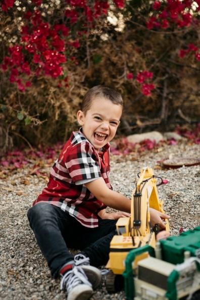 pasadena-family-photographer-nicole-caldwell-17