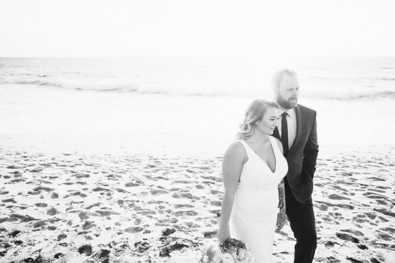 surf-and-sand-resort-wedding-laguna-beach-nicole-caldwell-beachfront-weddings-10