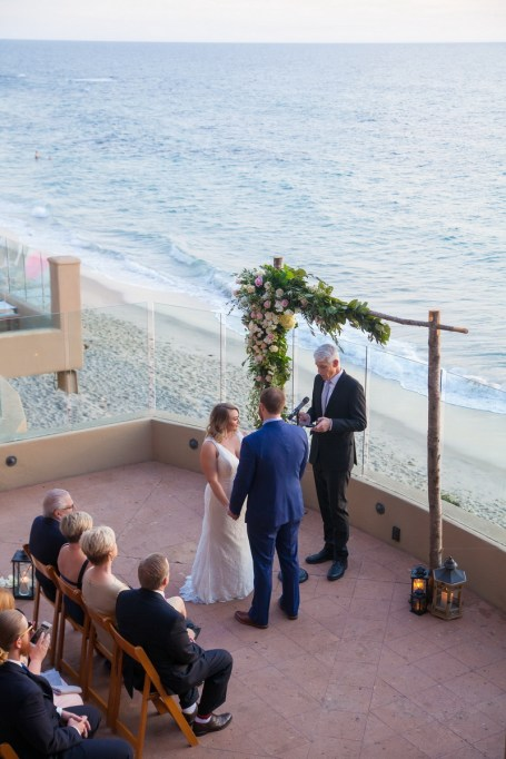 surf-and-sand-resort-wedding-laguna-beach-nicole-caldwell-beachfront-weddings-17