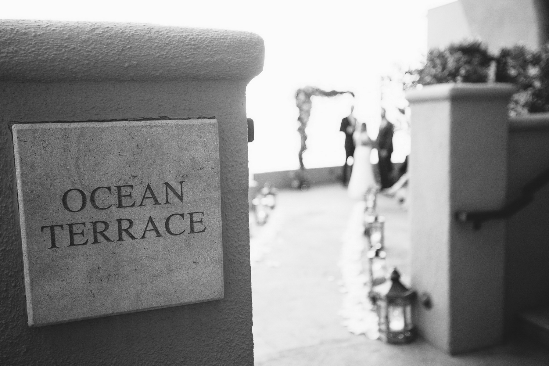 surf-and-sand-resort-wedding-laguna-beach-nicole-caldwell-beachfront-weddings-18