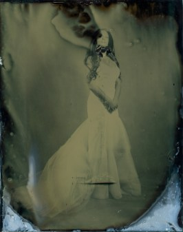 tin-type-studio-orange-county-nicole-caldwell-02