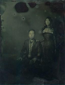 tintype-nicole-caldwell-studio-01