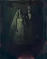 tintype-nicole-caldwell-studio-05