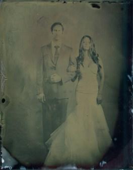 tintype-nicole-caldwell-studio-08