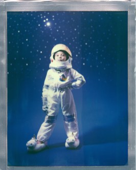 8x10_polaroid_color_nicole_caldwell_astronaught
