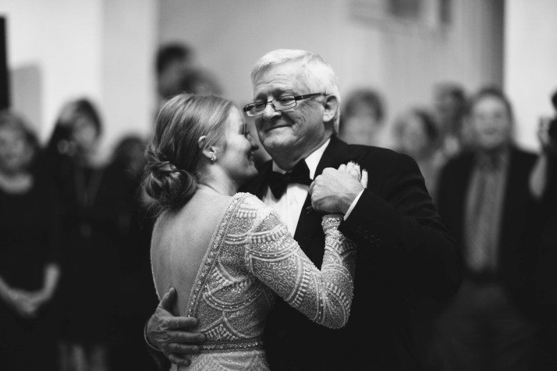 father-daughter-dance-carandelet-house-nicole-caldwell-01