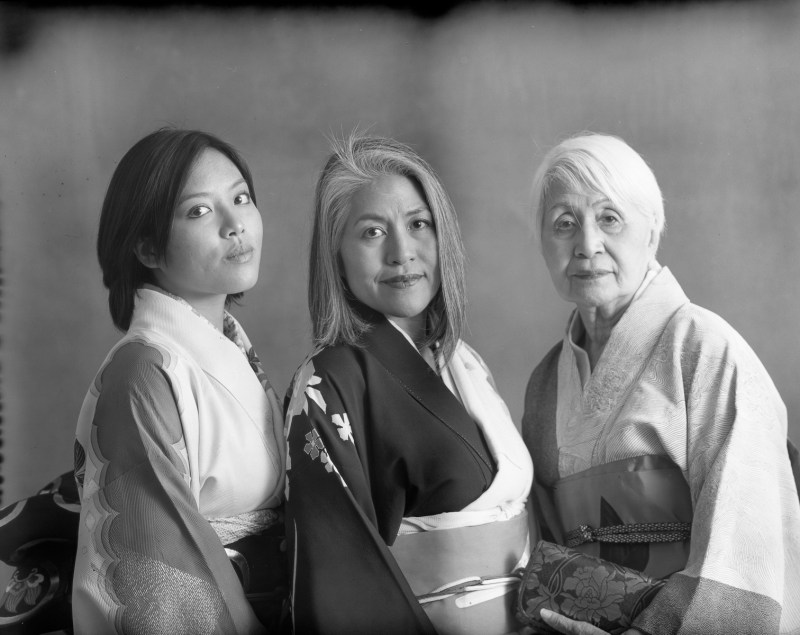 new-55-film-3-generations-by-nicole-caldwell-05