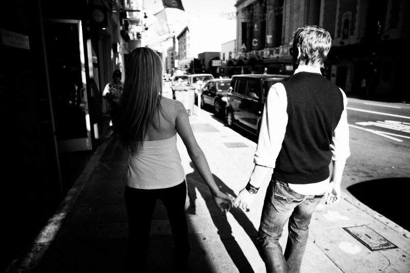 san-francisco-engagement-session-by-nicole-caldwell-66
