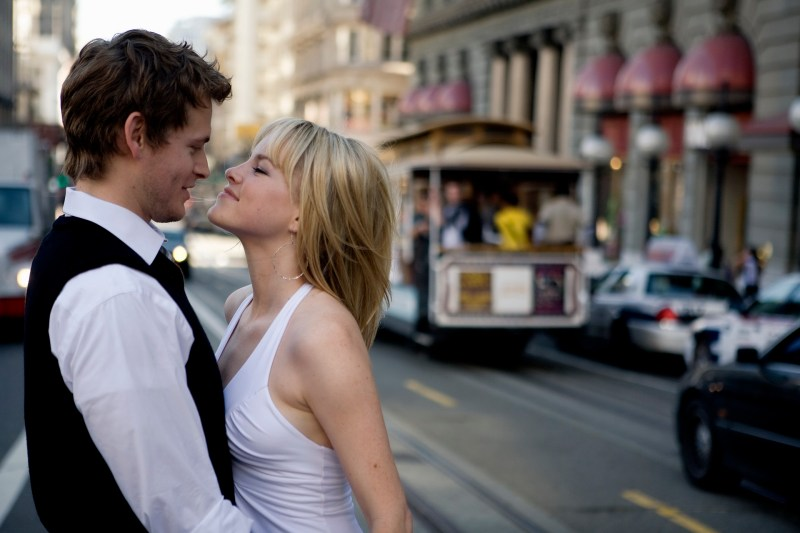 san-francisco-engagement-session-by-nicole-caldwell-72