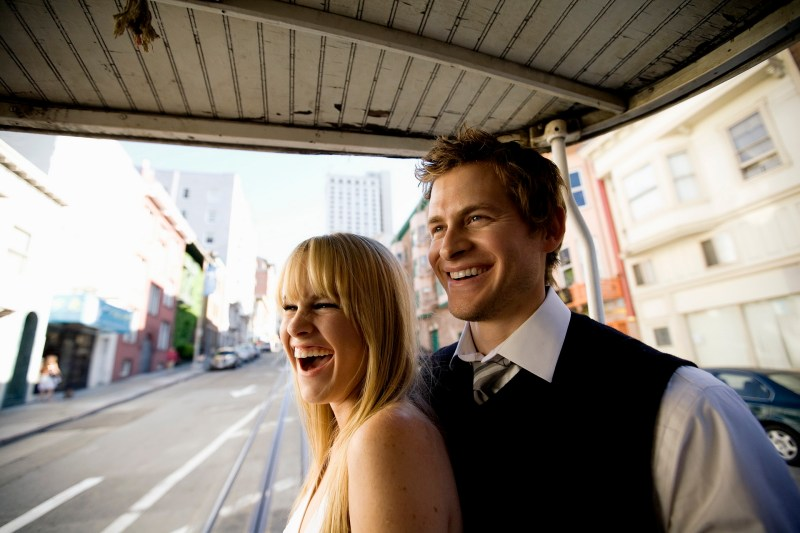 san-francisco-engagement-session-by-nicole-caldwell-78