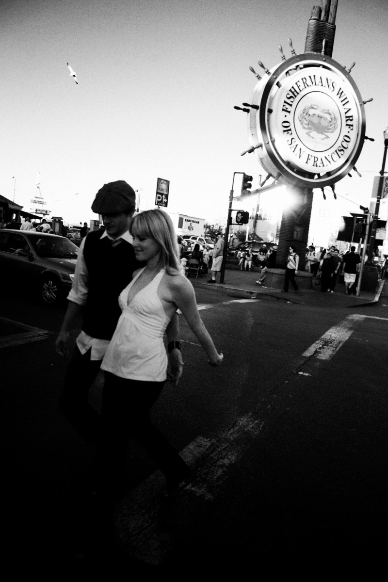 san-francisco-engagement-session-by-nicole-caldwell-87
