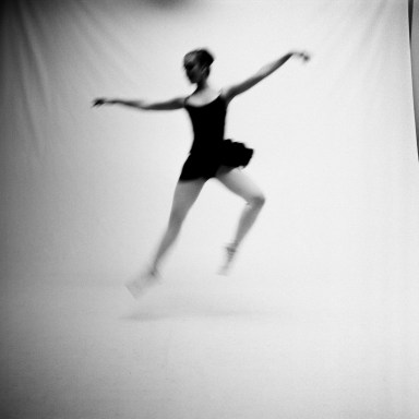 film orange county dance photography ballerina