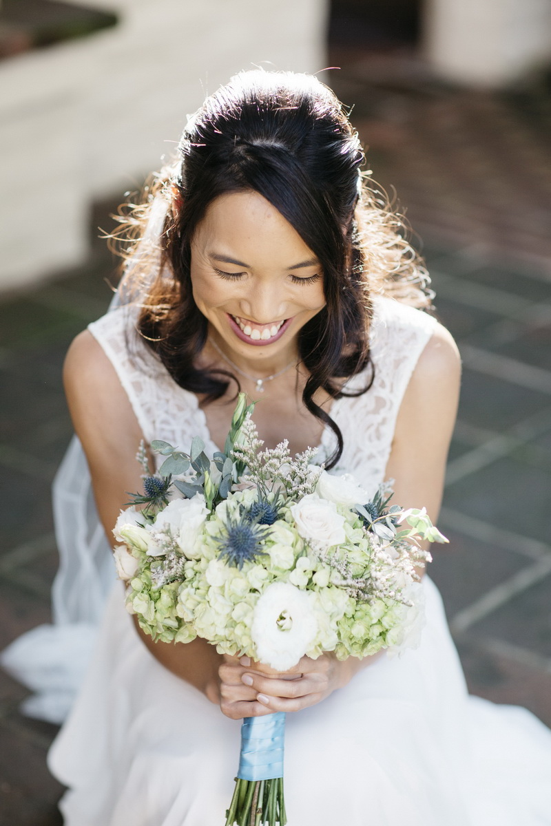 sherman-gardens-wedding-photographer-corona-del-mar-ca-nicole-caldwell-09