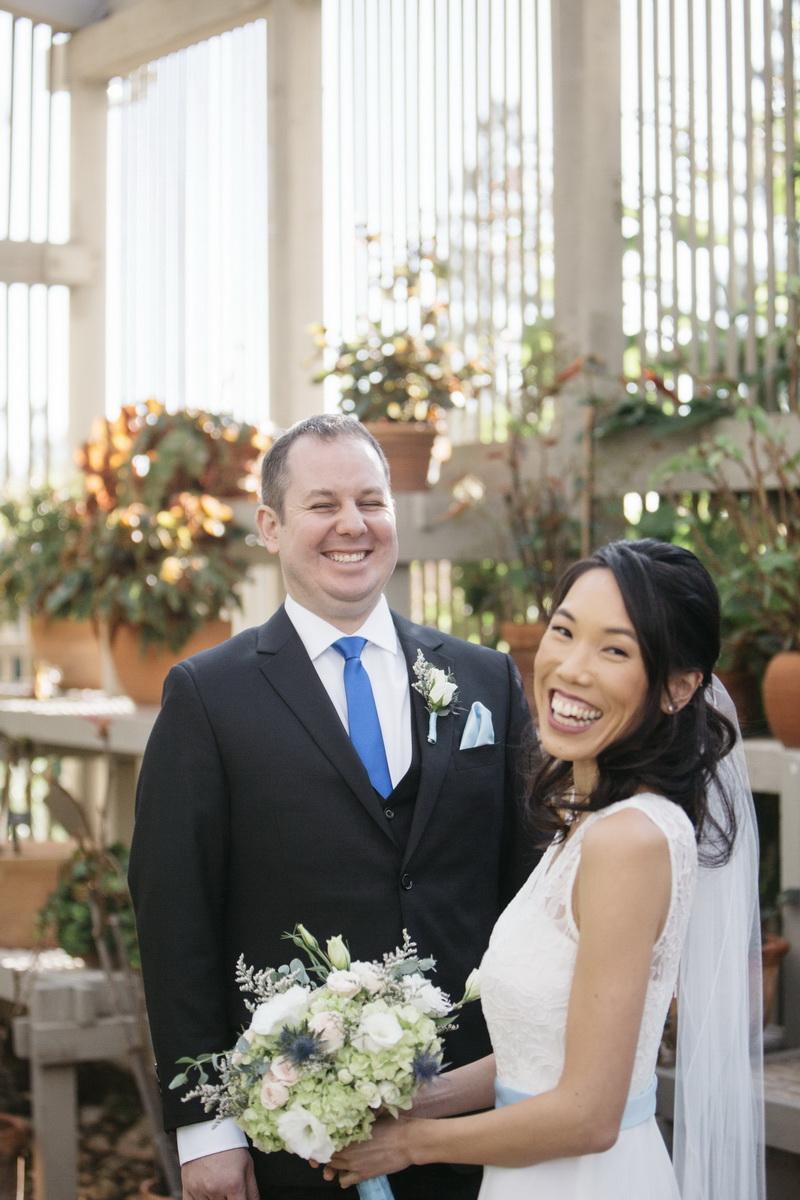 sherman-gardens-wedding-photographer-corona-del-mar-ca-nicole-caldwell-11