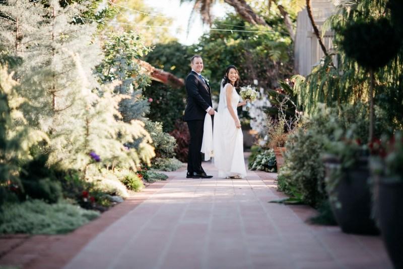 sherman-gardens-wedding-photographer-corona-del-mar-ca-nicole-caldwell-14