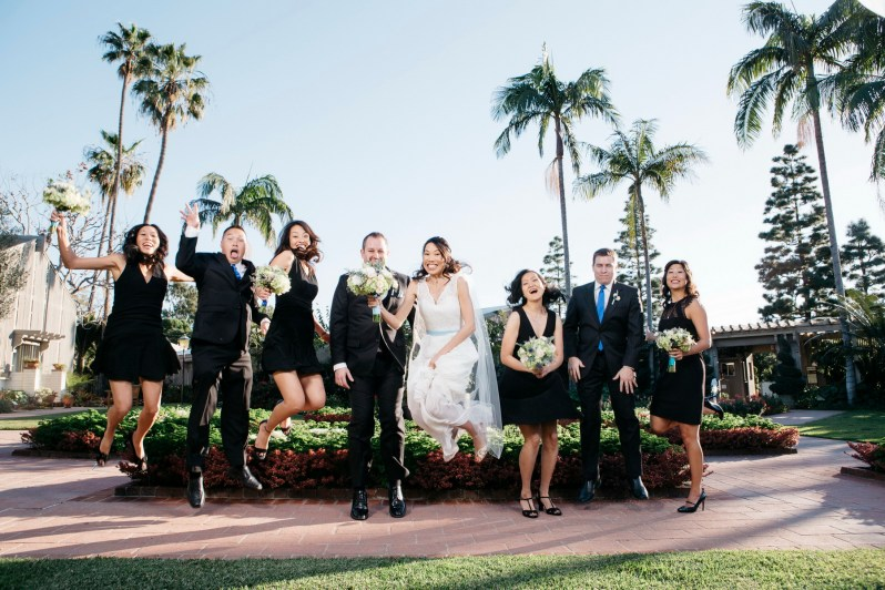sherman-gardens-wedding-photographer-corona-del-mar-ca-nicole-caldwell-18