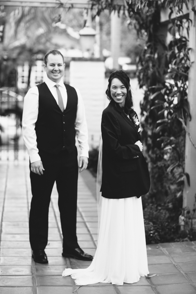sherman-gardens-wedding-photographer-corona-del-mar-ca-nicole-caldwell-35