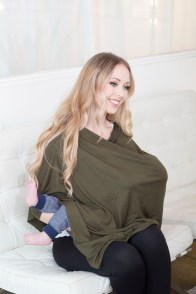 brand fashion photographer orange county nicole caldwell for cover me ponchos 07