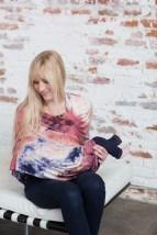 brand fashion photographer orange county nicole caldwell for cover me ponchos 17