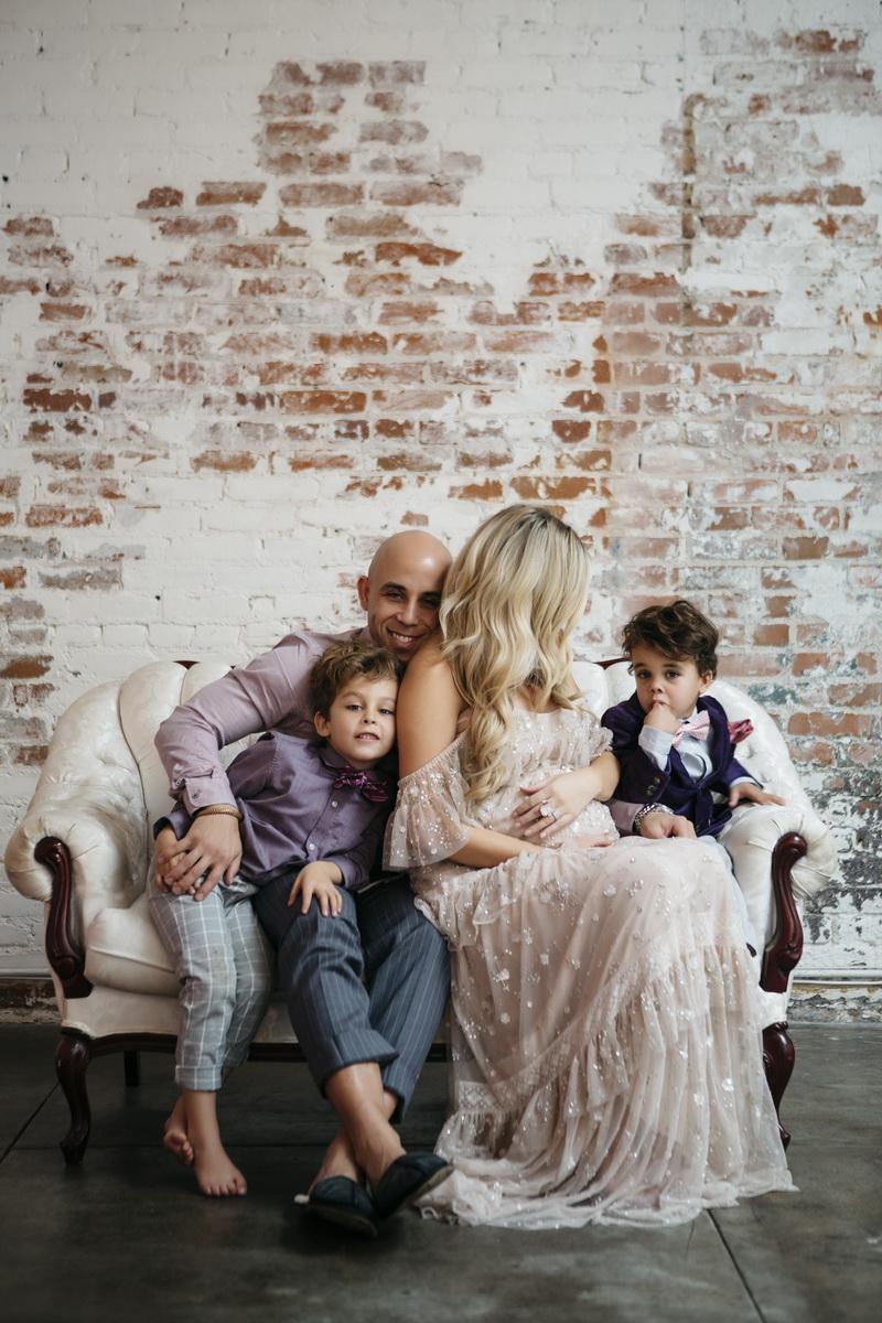 maternity and fmaily photographer orange county photograhy studio nicole caldwell 13