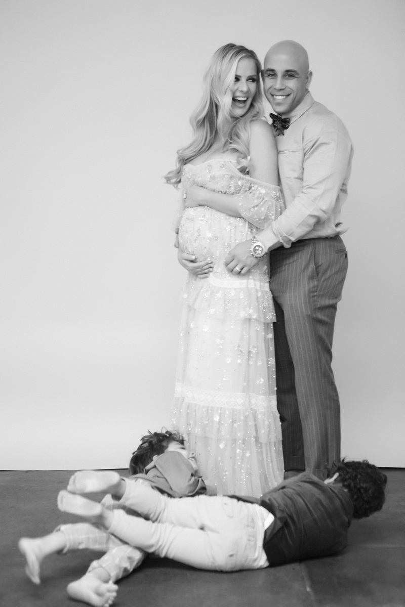 maternity and fmaily photographer orange county photograhy studio nicole caldwell 17