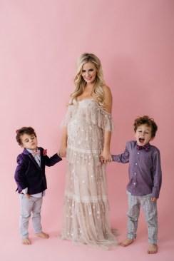 maternity and fmaily photographer orange county photograhy studio nicole caldwell 18