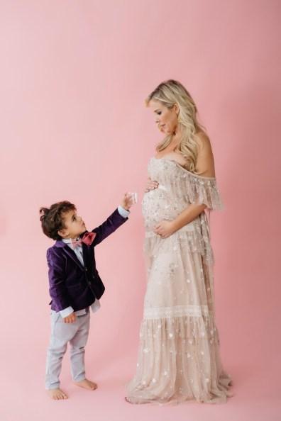 maternity and fmaily photographer orange county photograhy studio nicole caldwell 20