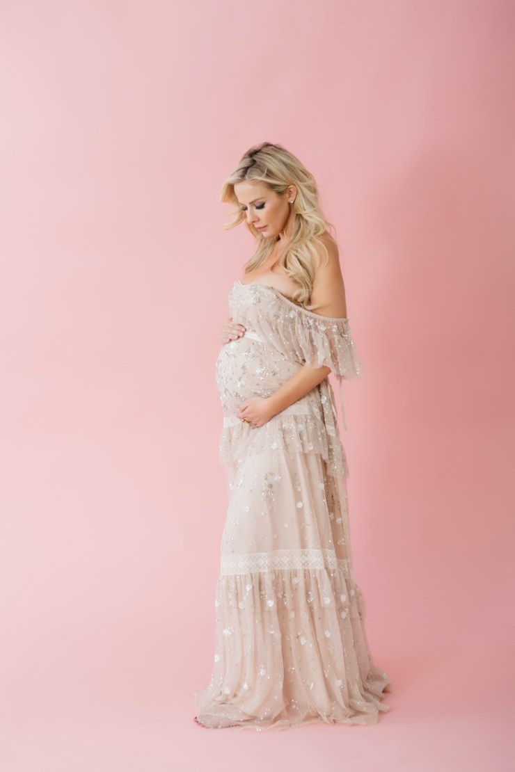 maternity and fmaily photographer orange county photograhy studio nicole caldwell 21