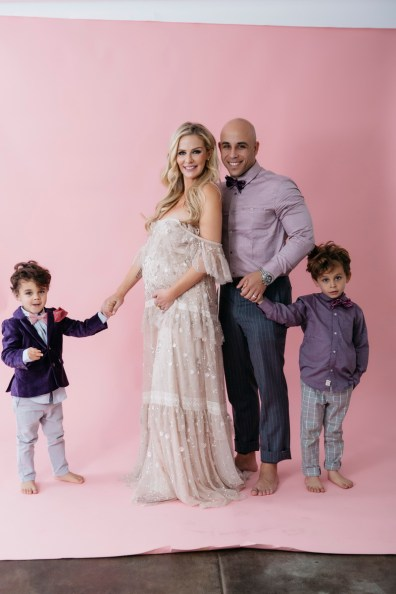 maternity and fmaily photographer orange county photograhy studio nicole caldwell 24