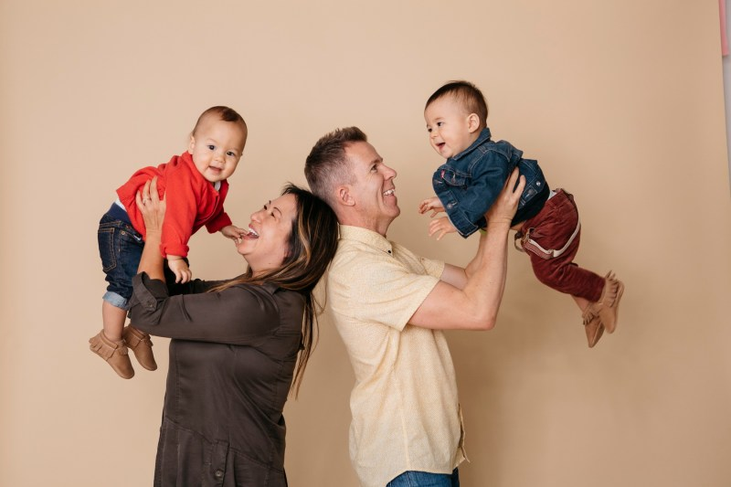 orange county family photography studio nicole caldwell 05
