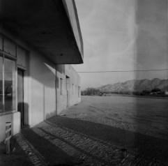 desert center ca film photo by nicole caldwell 03