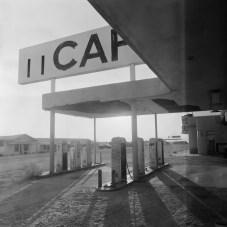 desert center ca film photo by nicole caldwell 10