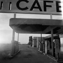 desert center ca film photo by nicole caldwell 12