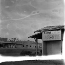 desert center ca film photo by nicole caldwell 17