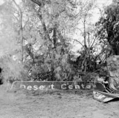 desert center ca film photo by nicole caldwell 22