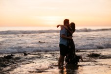 laguna beach engagement photos crystal cove photographer nicole caldwell 11