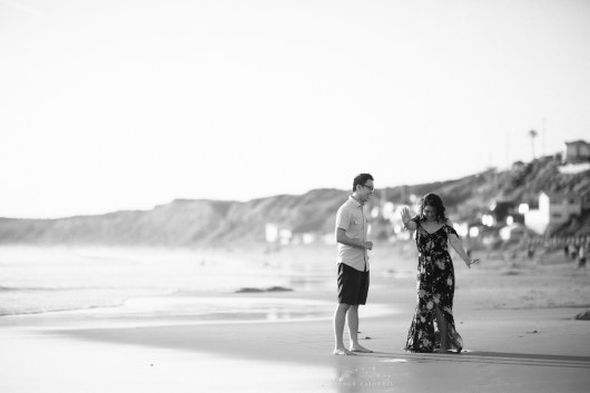 laguna beach engagement photos crystal cove photographer nicole caldwell 26