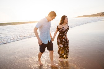 laguna beach engagement photos crystal cove photographer nicole caldwell 30