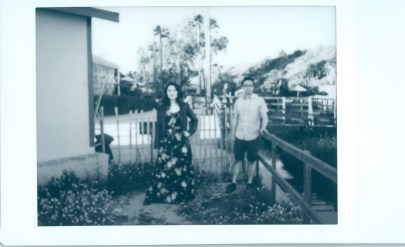 leica sofort instax film engagement crsytal cove photographer nicole caldwell 03